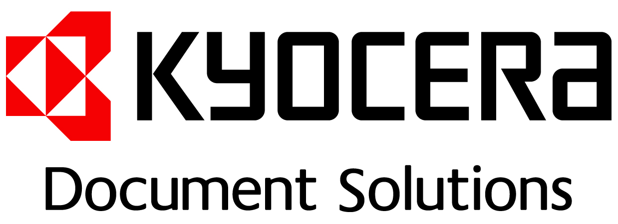 KYOCERA_Document_Solutions_Logo_Print